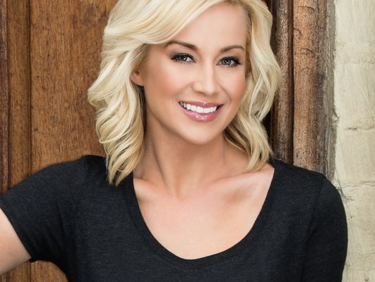 kellie pickler best days of your life lyrics