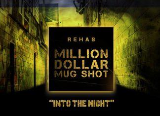 rehab,million dollar mug shot,million,dollar,mug,shot