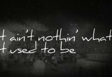 jason aldean,lyric video,rearview,town,rearview town,