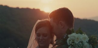 scotty mccreery,this is it,releases,music video,nashville's newest