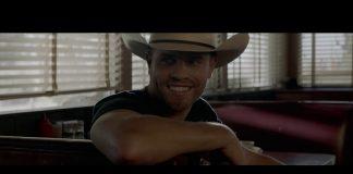 dustin lynch,good girl,music video.nashville,nashville's newest